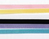공단마무리 (5 or 6mm) B (하늘,베이지,카키,검정계열)